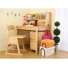 Đồ gỗ nội thất xuất khẩu, chất lượng tốt - giá hợp lý !