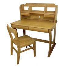 Bàn ghế học sinh xuất khẩu 100% hàng xuất